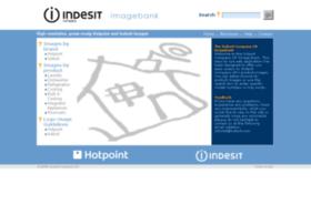 imagebank.indesitcompany.co.uk