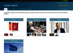 imagebank.swedishmatch.com