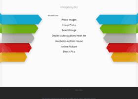imagebay.biz