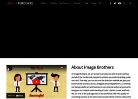 imagebrothers.com