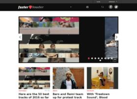imagecache-cdn.fasterlouder.com.au
