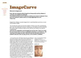imagecarve.com