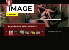 imagechannel.com.np