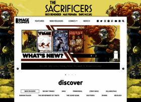 imagecomics.com