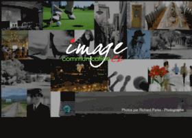 imagecommunicationcl.com