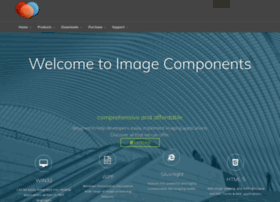 imagecomponents.net