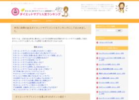 imagecows.com