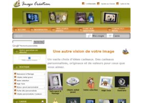 imagecreation.fr