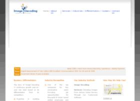 imagedecoding.com