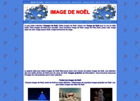 imagedenoel.net