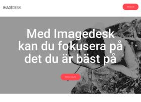 imagedesk.se