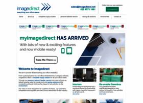 imagedirect.net