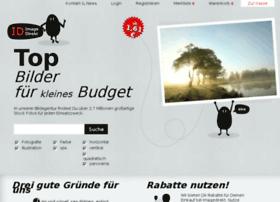 imagedirekt.com