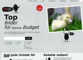 imagedirekt.de