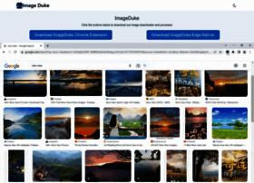 imageduke.com