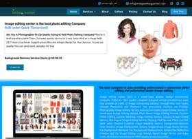 imageeditingcenter.com