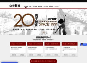 imageedu.com