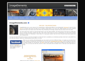 imageelements.com