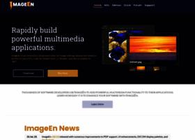imageen.com