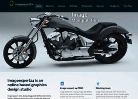 imageexpert24.com