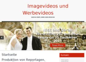 imagefilm-werbefilm.de