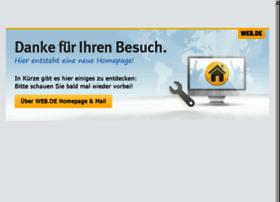 imagefilmemacher.de