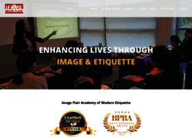 imageflair.com.sg