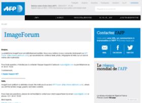 imageforum-diffusion.afp.com