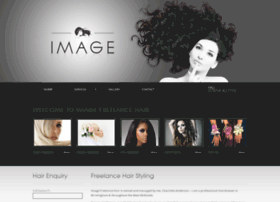 imagefreelancehair.co.uk