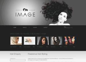 imagefreelancehair.co.uk