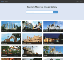 imagegallery.tourism.gov.my