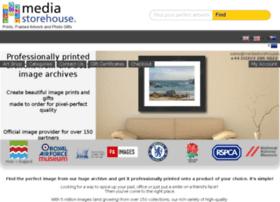 imagegenius.co.uk