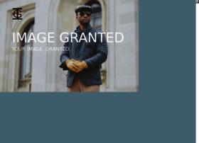 imagegranted.com