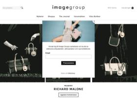 imagegroup.se