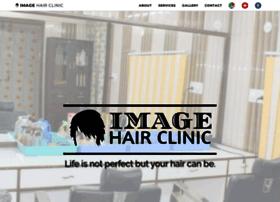 imagehairclinic.net