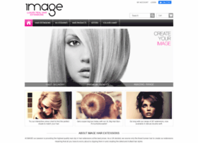 imagehairextensions.co.uk