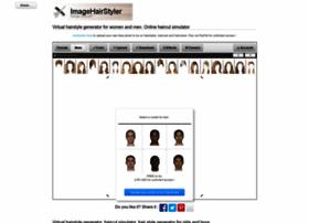 imagehairstyler.appspot.com