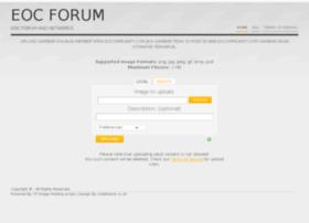 imagehost.eocommunity.com