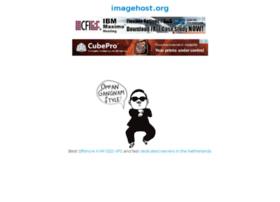 imagehost.org