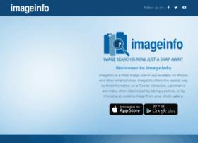 imageinfo.co.uk