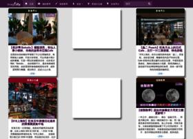 imagejoy.com