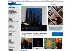 Imagekind.com