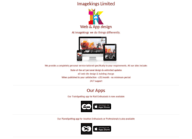 imagekings.co.uk