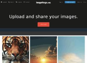 imagekings.net