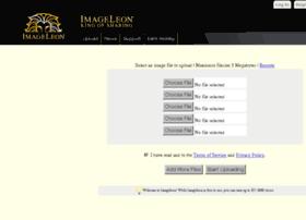 imageleon.com