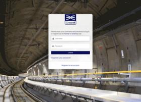 imagelibrary.crossrail.co.uk