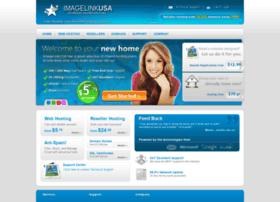 imagelinkusa.net