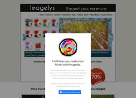 imagelys.com