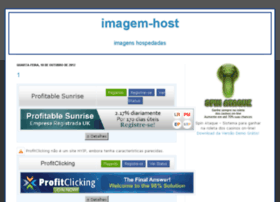 imagem-host.blogspot.com