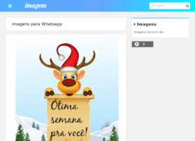imagem.blog.br